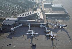 Folyamatosan bővíti közös járathálózatát az Emirates és a flydubai