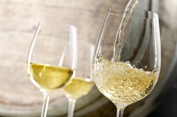 Taroltak a magyar borok az International Wine Challenge-en