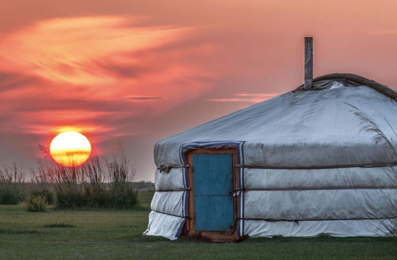 Mongóliába és Georgiába is szabadon utazhatnak a beoltott magyarok