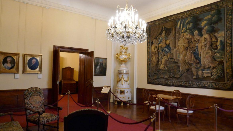 Színpompás programok a Gödöllői Királyi Kastélyban