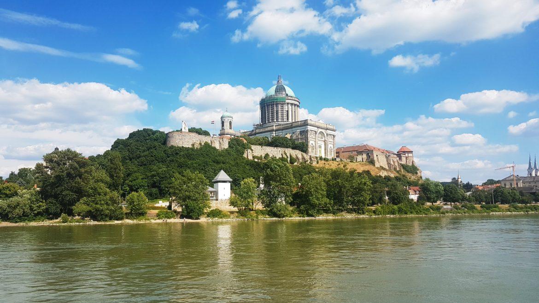 Október végéig még lehet utazni a Dunakanyar napijeggyel
