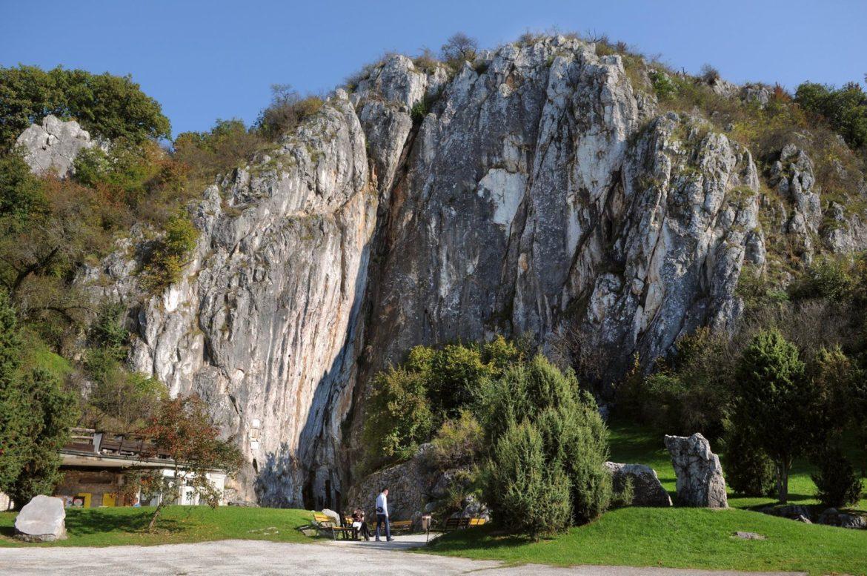 A legnagyobb ökoturisztikai rendezvény: a Nemzeti Parkok Hete